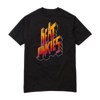 BreakersREvengeShirt