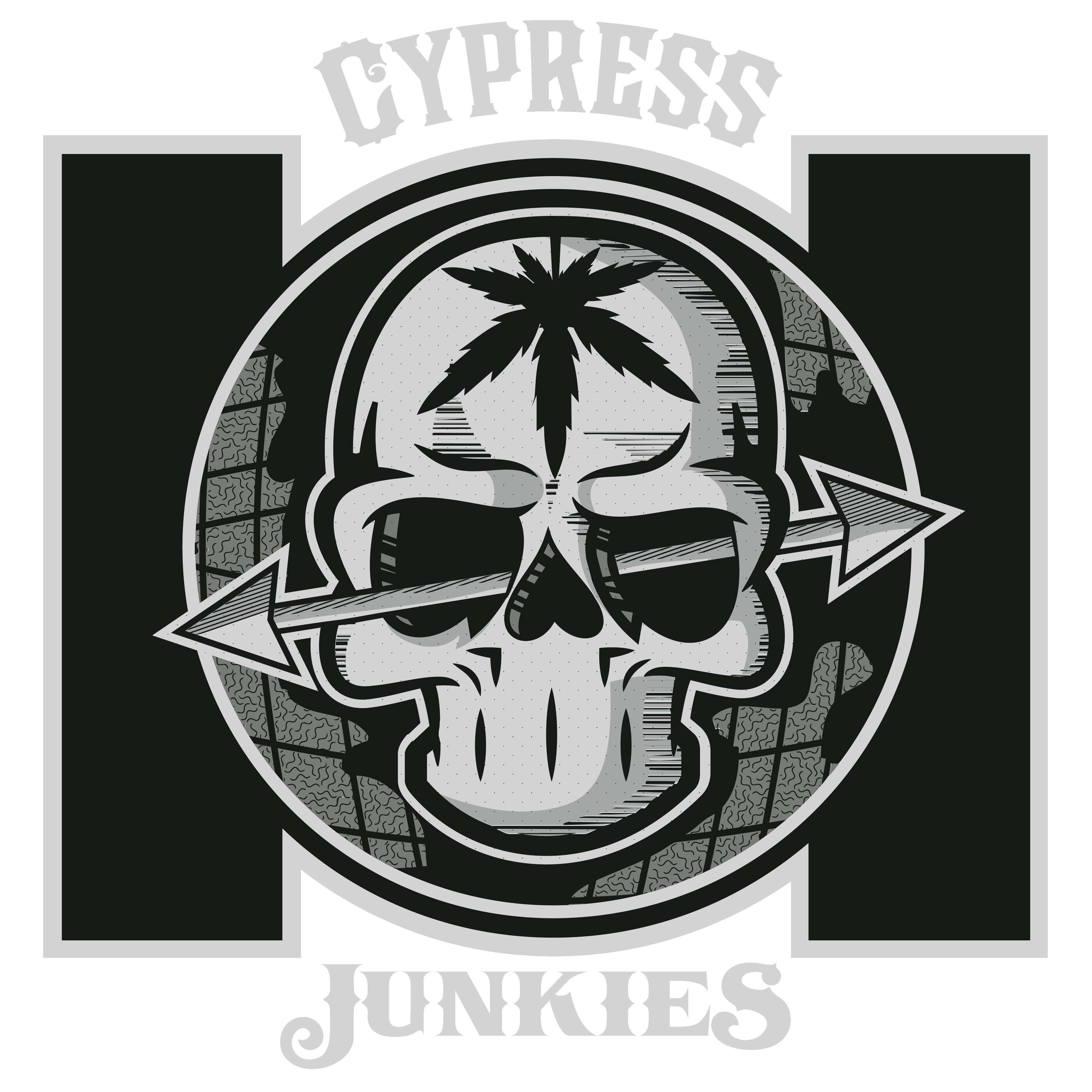 AUDIO: CYPRESS JUNKIES LIVE AT THE LOW END THEORY FESTIVAL ...