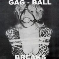 gag-ball-breaks