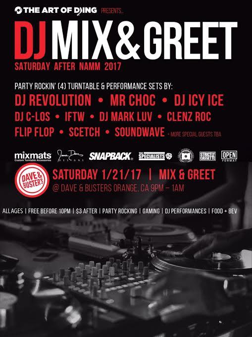 dj-mix-greet
