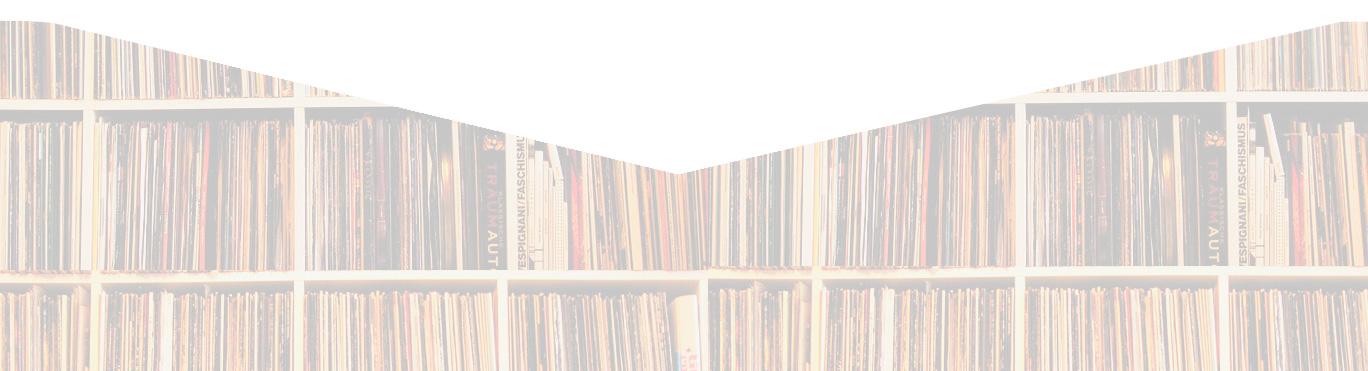 Record Pool | BeatJunkies