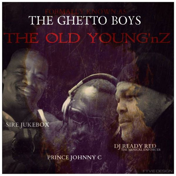 old-youngnz
