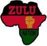 zulu-sm